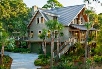 HGTV 2013 Dream Home Giveaway: Win a Home in South Carolina, a Car + Cash ($2,000,000+ Value!)