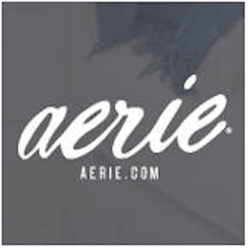 Beauty Bag at Aerie Stores on 1/16