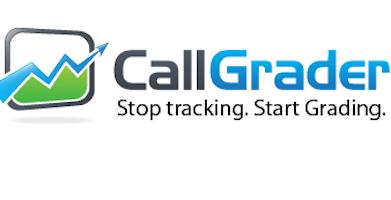 CallGrader T-Shirt