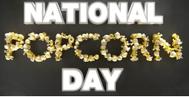 Save $2 Off A Large Popcorn Coupon at Cinemark (Coupon)