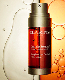 Win a Sample of Clarins Shaping Facial Lift Serum (6,000 Winners!)