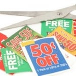 Coupon Policies – What You Need to Know