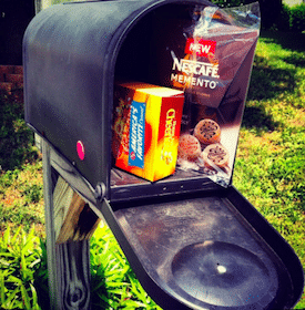 freebies free stuff mailbox.jpg