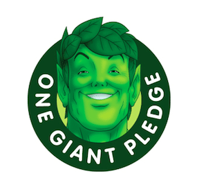 Green Giant Product Coupon from Doctor Oz on Thursday