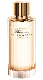 Blumarine Innamorata Fragrance Sample at Nordstrom Saturday
