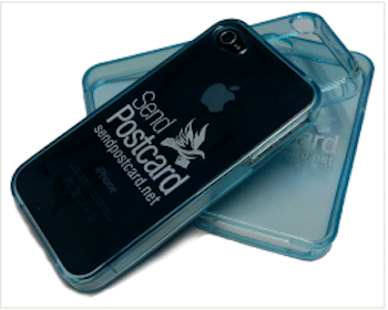 iPhone Case (iOS Users)