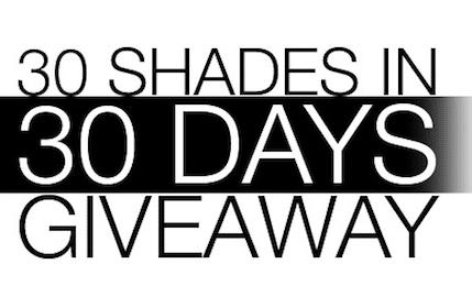 Milani Lipstick Giveaway: 3,000 Win FREE Lipstick