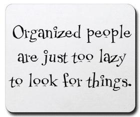 organized people.jpg