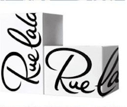 Win FREE Beauty Stuff from Ru La La!