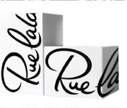 Win FREE Beauty Stuff from Ru La La!