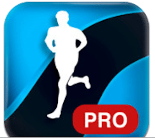 App: Runtastic PRO from iTunes (Today Only – Regularly $4.99!)