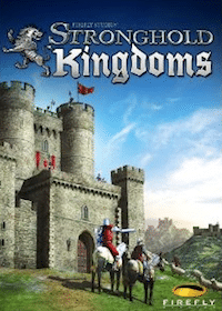 Stronghold HD PC Game Download