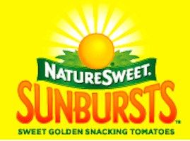 Instantly Win a Package of SunBursts (2,800+ Winners!)