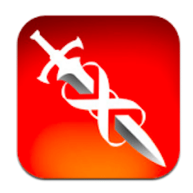 Infinity Blade App for iPhone, iPod Touch, or iPad (Regularly $5.99!)