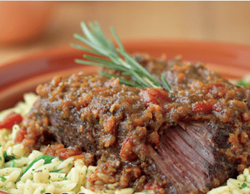 Carrabbas Coupon: Save $10 Off ANY Entree with Entree Purchase
