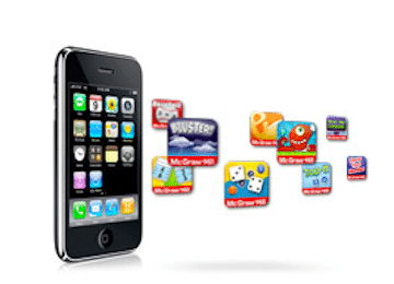 40 Educational Apps for iTunes (Science, Math, Reading + More!) from McGraw Hill Education