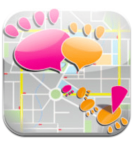 iTunes App: MamaBear Child Tracking