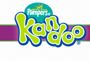 1,000 Win FREE Super Power Kit from Kandoo