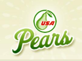 USA Pear Educator's Kit