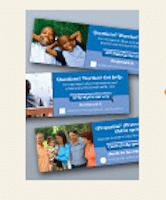 American Psychological Association Bookmarks & Magnets