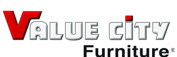 $25 Gift Card At Value City Furniture & American Signature