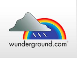 1-Year Membership to Weather Underground