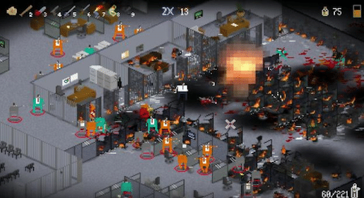 Zombies PC Game Download