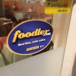 How to Save Money on Food using Foodler & LevelUp