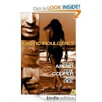 New & Free Books for Your Kindle