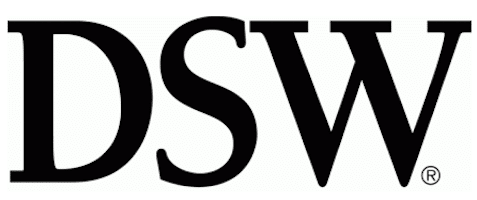 Win a Free DSW Bonus Card (up to $10 Value!)
