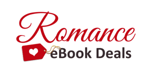 Win a $100 Amazon Gift Card from RomanceEbookDeals.com (and Get Sweet Discounts on Romance Novels)