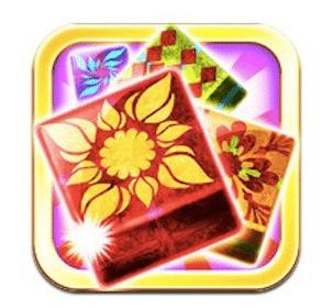FREE App: Venice Mystery for iPad (Regularly $2.99)