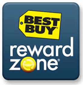 Up to 72 Best Buy Reward Points