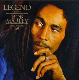 "Music Download: ""Could You Be Loved"" by Bob Marley MP3  (Today Only!)"