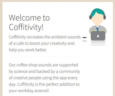 coffitivity.com