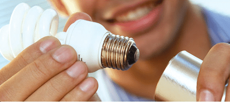 Energy Conservation Kit (Tennessee Valley Authority Area Only)