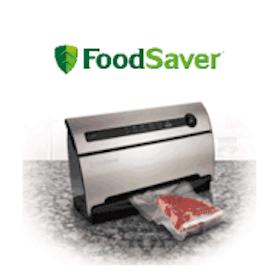 FoodSaver FreshSaver Handheld at Target