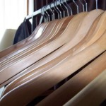 7 Ways How to Get Free Brand Name Clothes
