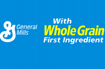 General Mills Cereal from Doctor Oz on Thursday