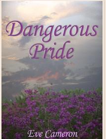 eBook: Dangerous Pride ($2.99 Value)