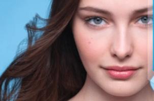 5-Day La Roche-Posay Acne Trial Kit