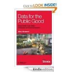 Free Kindle Books – Geek Edition