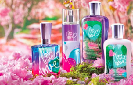 Bath & Body Works Coupon: Free Signature Collection Item ($12.50 Value!) w/ Any $10 Purchase