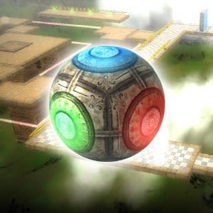 Free Chromasphere Game for Android – TODAY ONLY