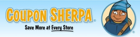 coupon sherpa