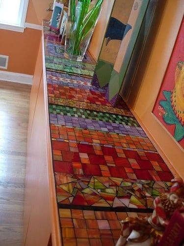 6 DIY Craft Home Decorating Ideas - Yo! Free Samples
