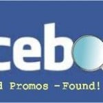 Facebook Offers Uncovered – Week of April 3, 2013
