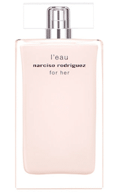 Narciso Rodriguez 'L'Eau for Her Fragrance Sample at Nordstrom Today