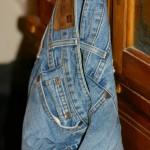 7 Penny Pinching Frugalista Fashion Ideas