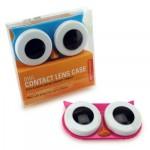 11 Cute Owl Gift Ideas Under $10
